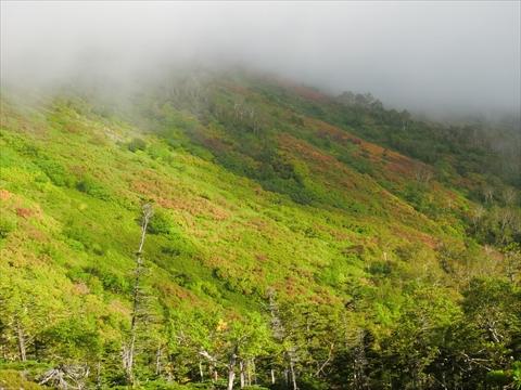 160915-02赤岳.JPG