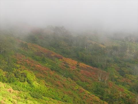160915-03赤岳.JPG