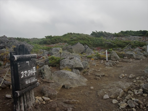 160915-09赤岳.JPG