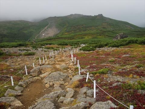 160915-10赤岳.JPG
