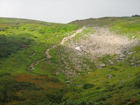 160915-12赤岳.JPG