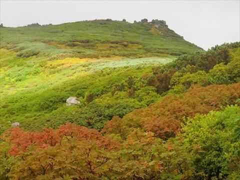 160915-13赤岳.JPG