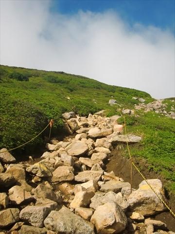 160915-14赤岳.JPG
