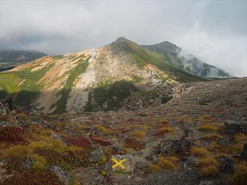 160915-18赤岳.JPG