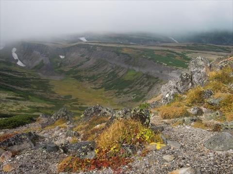 160915-19赤岳.JPG
