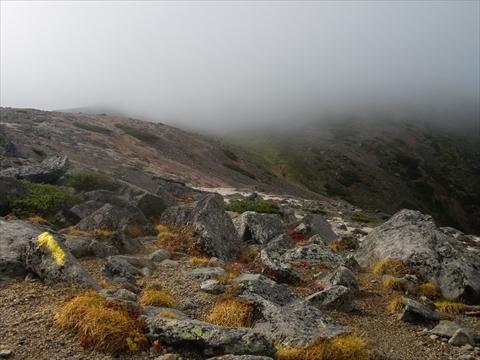 160915-20赤岳.JPG