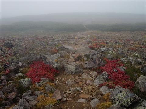 160915-21赤岳.JPG