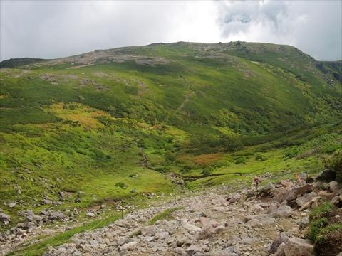 160915-24赤岳.JPG