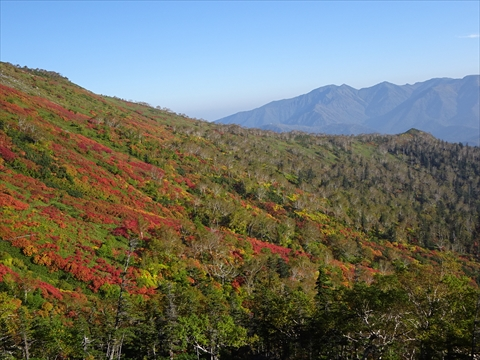 160922-02赤岳.jpg