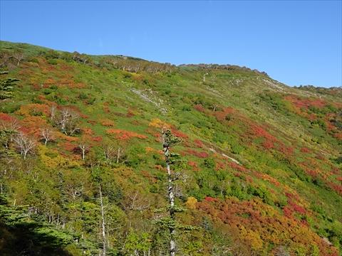 160922-03赤岳.jpg
