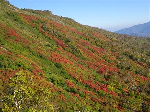 160922-04赤岳.jpg