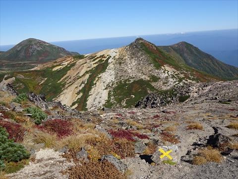 160922-17赤岳山頂.jpg