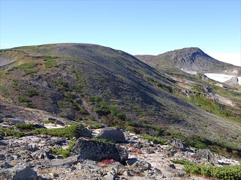160922-19赤岳山頂.jpg