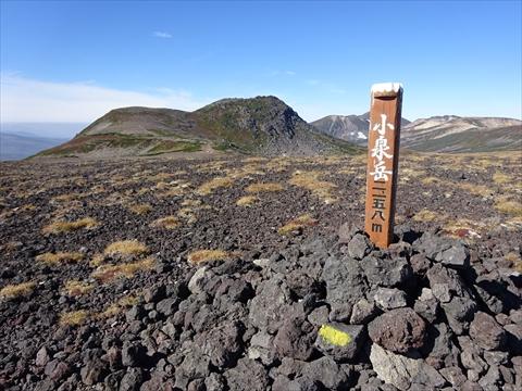 160922-25小泉岳.jpg