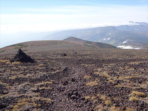 160922-26緑岳へ.jpg