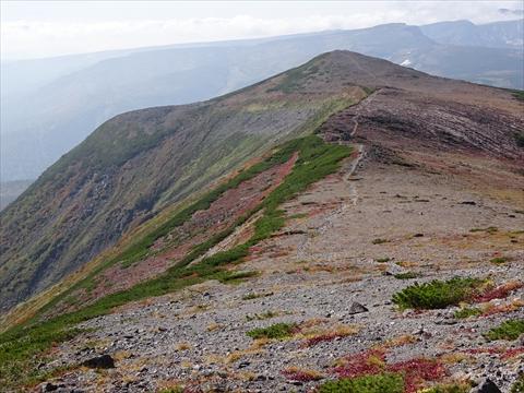 160922-28緑岳へ.jpg