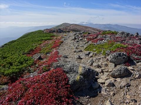 160922-29緑岳へ.jpg