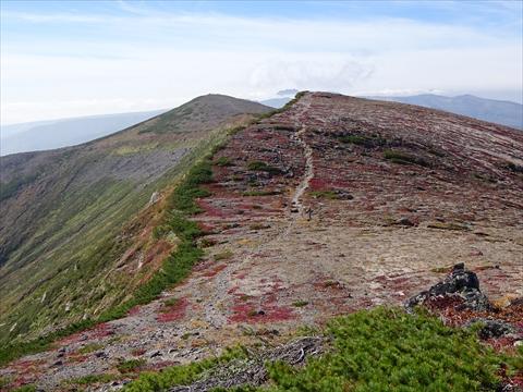 160922-30緑岳へ.jpg