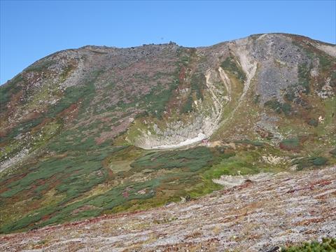 160922-32白雲岳へ.jpg
