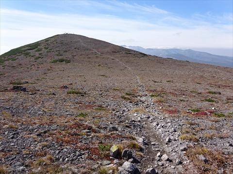 160922-33緑岳へ.jpg