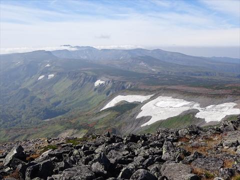 160922-35緑岳山頂.jpg