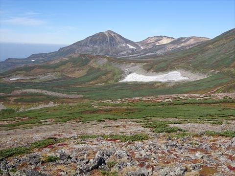 160922-36緑岳山頂.jpg