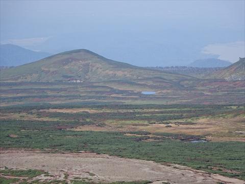 160922-37緑岳山頂.jpg