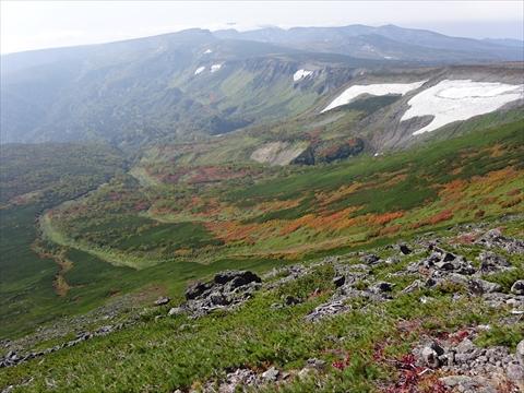 160922-39緑岳.jpg