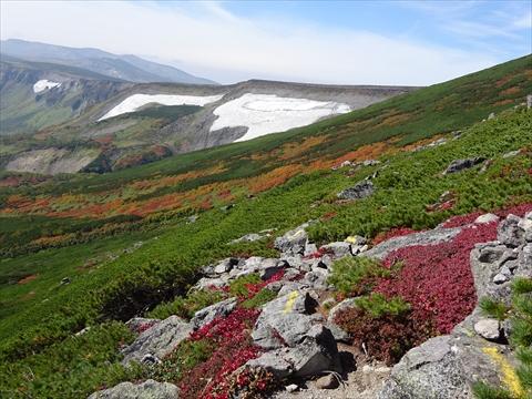 160922-40緑岳.jpg