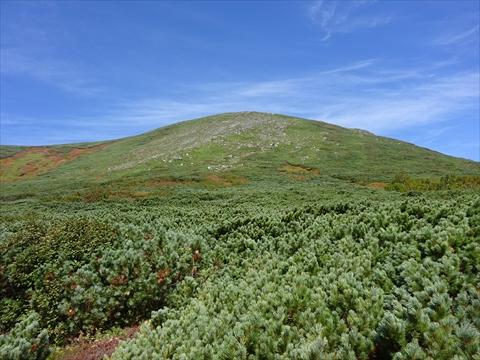 160922-41緑岳.jpg