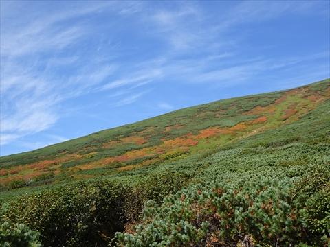 160922-42緑岳.jpg