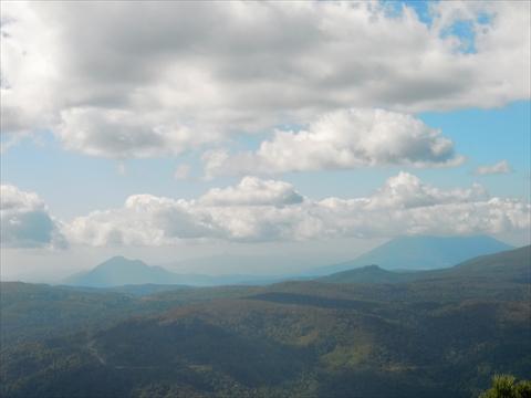 161001-12札幌岳.JPG