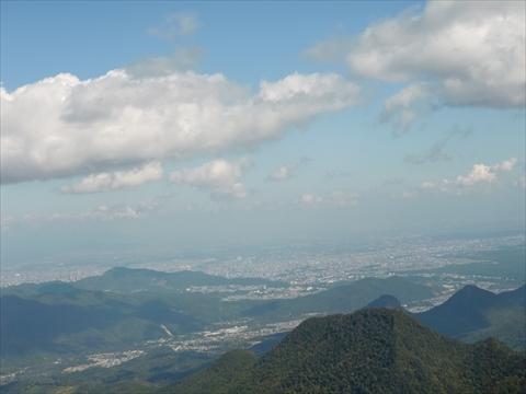 161001-14札幌岳.JPG