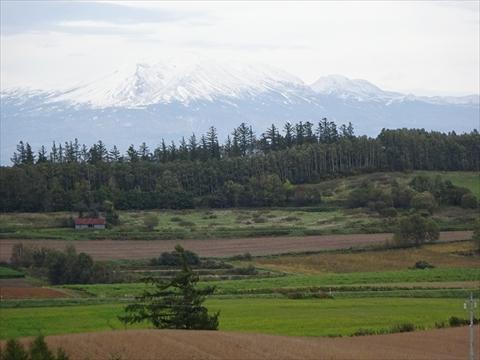 161008-51新栄の丘.jpg