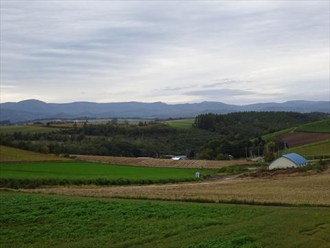 161008-56新栄の丘.jpg
