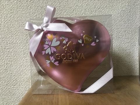 170213-2チョコレート.jpg