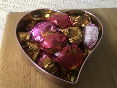170213-3チョコレート.jpg