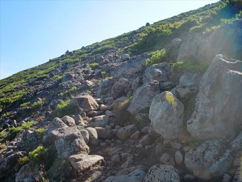 170730-25登山.JPG