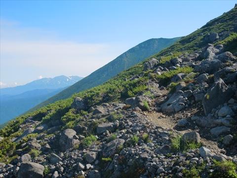 170730-26登山.JPG