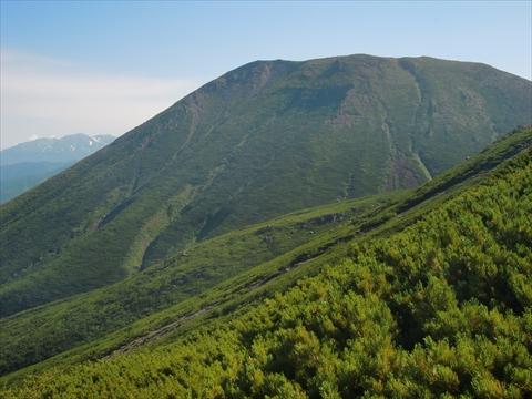 170730-27登山.JPG