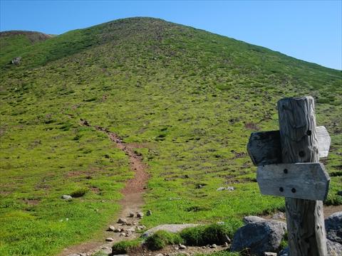 170730-28登山.JPG