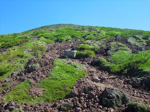 170730-29登山.JPG