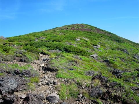 170730-30登山.JPG