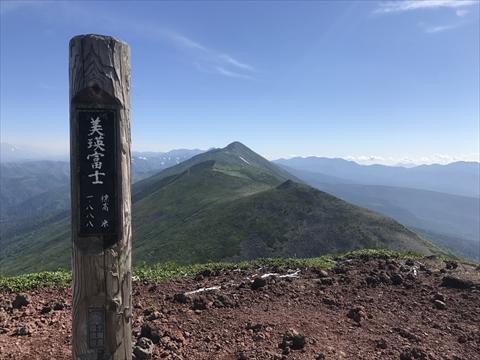 170730-31登山.jpg