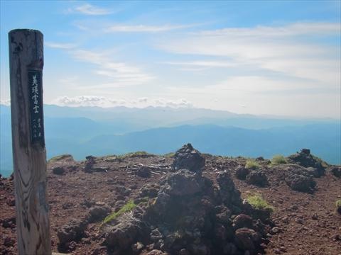 170730-32登山.JPG