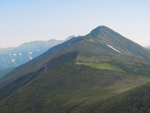 170730-33-1登山.JPG