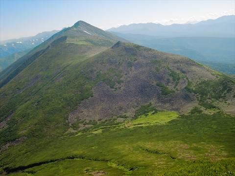 170730-33-2登山.JPG