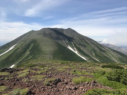 170730-34登山.jpg