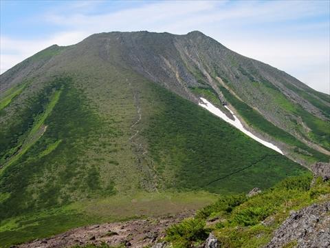 170730-35登山.JPG