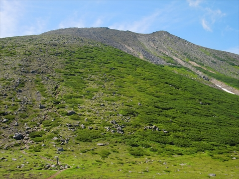 170730-36登山.JPG